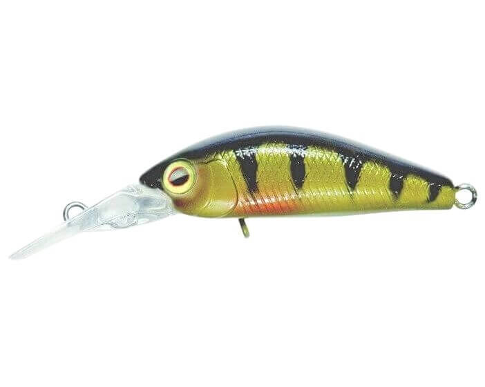 ILLEX Diving Chubby Minnow 35 SP