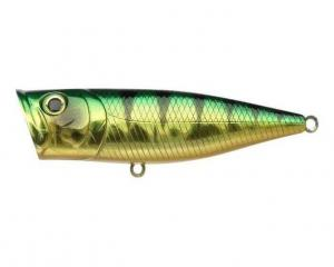 LUCKY CRAFT G-Splash 65 | 280 Aurora Green Perch