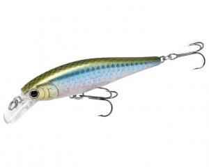 LUCKY CRAFT B'Freeze 65 SP - Pointer 65 SP | 192 MS Japan Shad