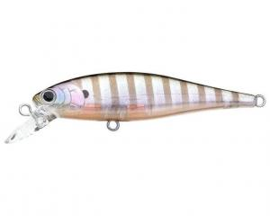 LUCKY CRAFT B'Freeze 65 SP - Pointer 65 SP | 895 Ghost Blue Gill