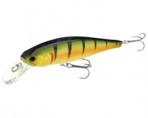 LUCKY CRAFT B'Freeze 100 sp - Pointer 100 sp | 807 Northern Yellow Perch