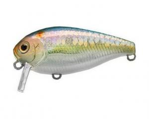LUCKY CRAFT CB 001 | 270 MS American Shad