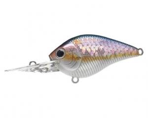 LUCKY CRAFT SKT Mini DR | 270 MS American Shad