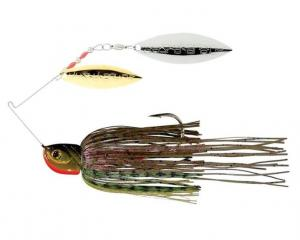 STRIKE KING Bottom Dweller | 234GS Blue Gill
