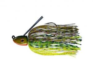 Tour Grade Swim Jig - 3/8oz | 234 Bluegill